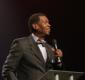 Pastor Adeboye Predicts Future Of The Nigerian Naira