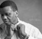 "Video: ""Even Mad People Won't Drink In Church"" – Pastor Adeboye Reacts To Freeze On Tithing"
