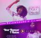 #SelahMusicVid: Boluwaduro & GLA | Your Banner I Raise [@IamBoluwaduro]