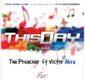 #SelahMusic: The Preacher | This Day | Feat. Victor Akra [@thepreacher]