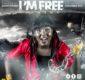 #SelahMusic: Elwoma | I'm Free [@elwoma]