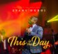 #SelahMusicVid: Evans Ogboi | This Is The Day [@evans_ogboi]