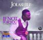 #SelahFresh: Jolashile | If Not For You | Feat. TLS Crew [@Jolashile]