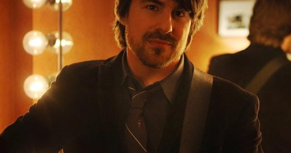 """Stop Mocking Prayer"" – Country Singer Jimmy Wayne Tells Critics After Texas Shooting"