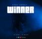 #SelahMusicVid: Okey Sokay | Winner [@okeysokay]