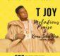 #SelahFresh: Tjoy |  Melodious Prasie & Koma Soba Bire