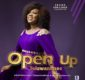 "#SelahView: Toluwanimee Evokes An Epiphany With ""Open Up"""