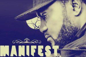 #SelahMusic: DLS | Manifest | Feat. Austine [@dlsside]
