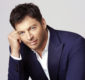 """"""" I Wanna Do God's Will"""" American Singer Harry Fowler Connick Jr Says"""
