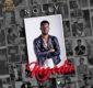 #SelahMusic:  Nolly | Negodu [@nolly_cia]