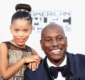 Psalm 46:10 Aids Tyrese Recovery After Child Abuse Allegations