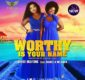 #SelahMusic: Grace Ukatung | Worthy Is Your Name | Feat. Isabella Melodies [@graceukatung]