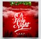 #SelahMusic: Chinelo Dillimono | Oh Holy Night  [@chinelodilimono]