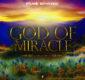 #SelahMusic: Frank Edward | God Of Miracle [@frankrichboy]