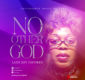 #SelahMusicVid: Joy Favored | No Other God  [@ladyjoyfavored]