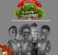#SelahMusic: Timi Phoenix | Merry Christmas | Feat. Dubaimz, Chookar, Immanuelohim [@timi_phoenix]