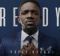 Preye Odede's Sophomore Album #Ready Now Available Online – Get It Here