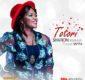 #SelahFresh: Sharon Ikekhua | Totori | Feat. Agent Snypa [@IkekhuaSharon]