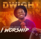 #SelahMusic: Dwight | I Worship  [@dwightuma]