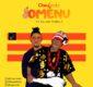 #SelahMusic: Cheubeatz | Omenu | Feat. Kelar thrillz [@Cheubeatz]