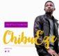 #SelahMusic:  ChibuEze | Anicetus Ebhomien [@Anicetustv]