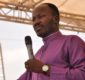 Apostle Suleman Replies Claim Insinuating He Paid Stephanie Otobo