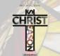 #SelahMusic: Jo Deep | Christ Is Reason [@iamjodeep]
