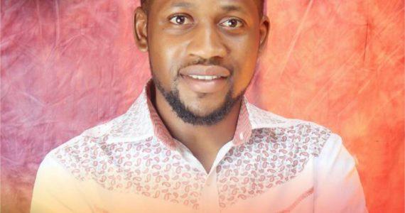 #SelahMusic: Joseph Jonathan | Revival  [@Jabian007]