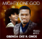 #SelahMusicVid: Gbenga Oke | Mighty One God [Feat. Onos] + Big God [Feat. Ada] | @gbengaoke_1