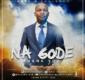#SelahFresh: Abed N. Shalvong  | Na Gode (Thank You) | @AbedNansoh 