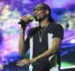 Snoop Dogg Reveals Title Of Forthcoming Gospel Album