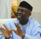 """Jesus Is Only Coming Twice"" – Pastor Tunde Bakare Asserts Buhari Will Not Be Re-Elected"