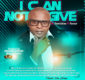 #SelahFresh: Emmishine | I Cannot Give | Feat. Favour