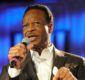 """Oh Happy Day"" Singer Edwin Hawkins Dies At 74"