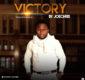 #SelahFresh: JoeChris | Victory