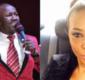 Stephanie Otobo Apologizes & Retracts Scandalous Claim Against Apostle Suleiman