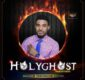 #SelahFresh:  Isaac Praise | Holy Ghost [@isaacAogo]
