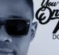 #SelahMusicVid: Dotkeez | You're The One For Me [@dotkeez]