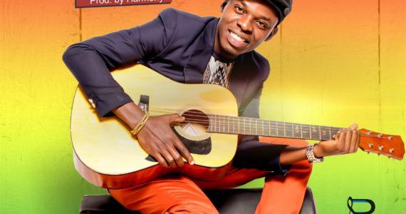 #SelahMusic: Mark Miracle | Glorious God  [@MarkMiracle_]