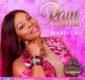 #SelahMusicVid: Isabella Melodies | Rain On Me [@isabellamelodie]