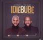#SelahFresh: Believe Sustain | Idiebube | Feat.  Eric Arubayi [@OfficialSustain]