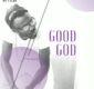 #SelahMusicVid: Munachi | Good God [@Munachi4u]