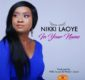 #SelahMusic: Nikki Laoye | In Your Name [@NikkiLaoye]