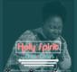 #SelahMusic: Tonia Omoh | Holy Spirit [@official_Tonia]