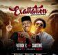 #SelahMusic: Patrick C | Exaltation | Feat. Samsong [@Patrickcsongs]