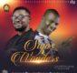 #SelahMusic: Ayo Moboluwaji | Signs & Wonders | Feat Mike Abdul [@moboluwaji_ay]