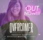 #SelahMusic: Tracy Tolota | Overcomer [@MinisterTracy]