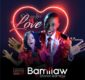 #SelahMusic: Bamilaw | Wonder Love | Feat. Sharon Bamilaw [@iamBamilaw]