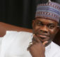 Kogi State Governor Yahaya Bello Apologizes To Christian Leaders For Controversial Remark