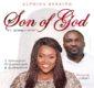 #SelahFresh: Alphina ByFaith | Son Of God | Feat. Jumbo Aniebiet [@alphinabyfaith]
